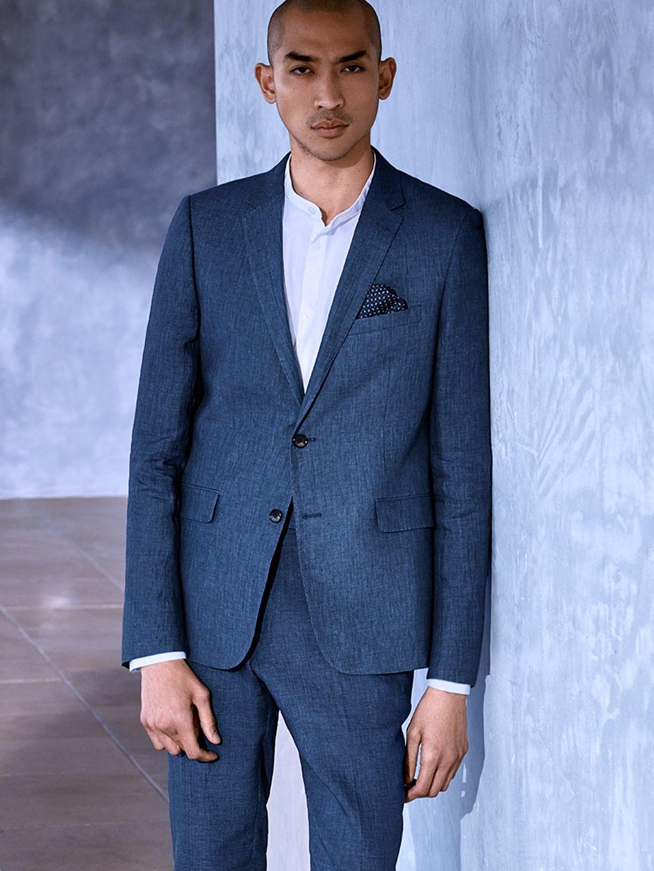 69773c08c86f Men s Fashion   Accessories