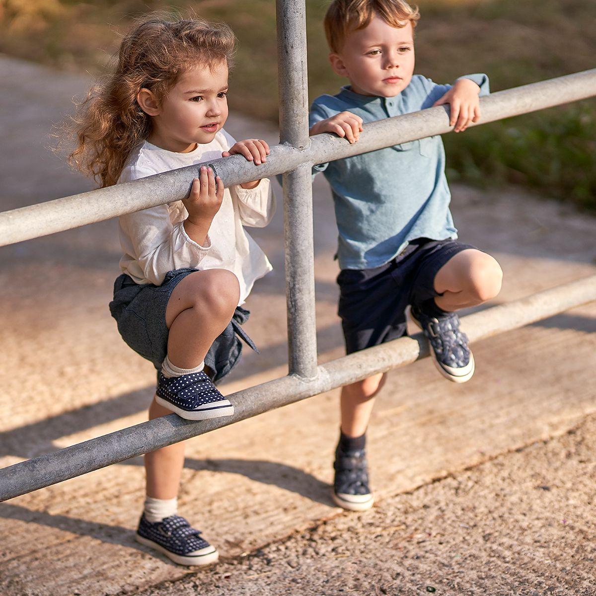9f39dd389177 Kids Shoes | Childrens Footwear | John Lewis & Partners