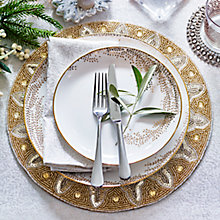 Buy Winter Palace Tableware Online at johnlewis.com
