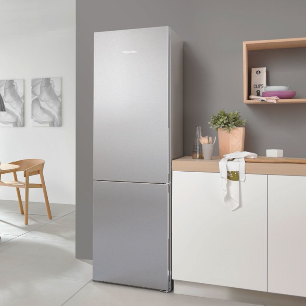 Fridges & Freezers | Fridge Freezer | Mini Fridge | John Lewis