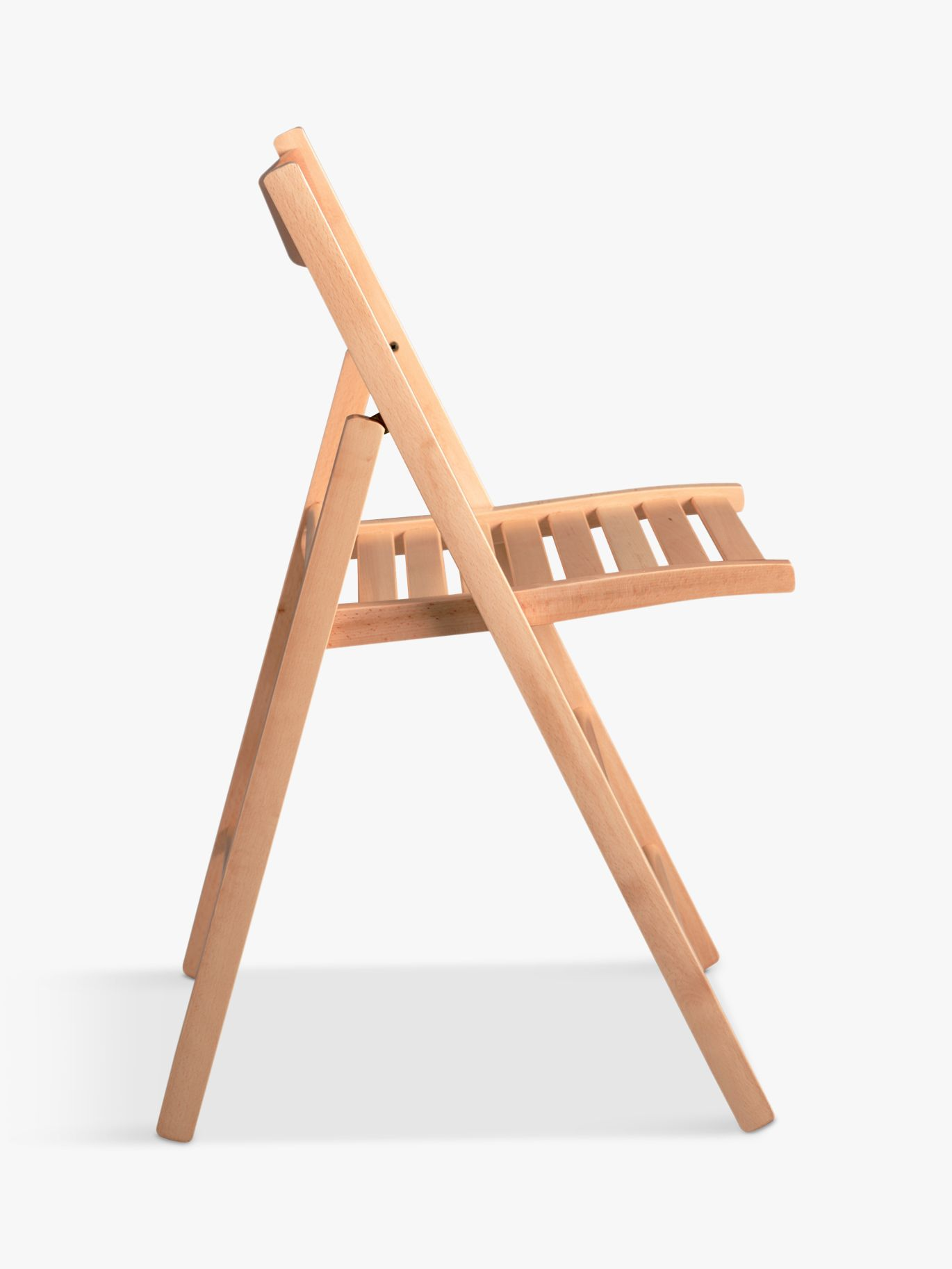 products foldable ikea folding chair en catalog ca gunde
