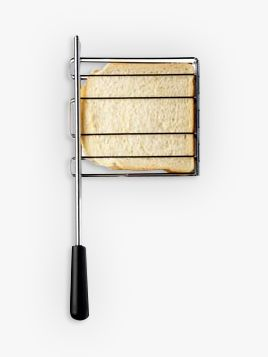 Dualit Dualit Single Newgen Sandwich Cage