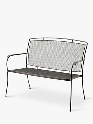 Garden Seating | John Lewis & Partners