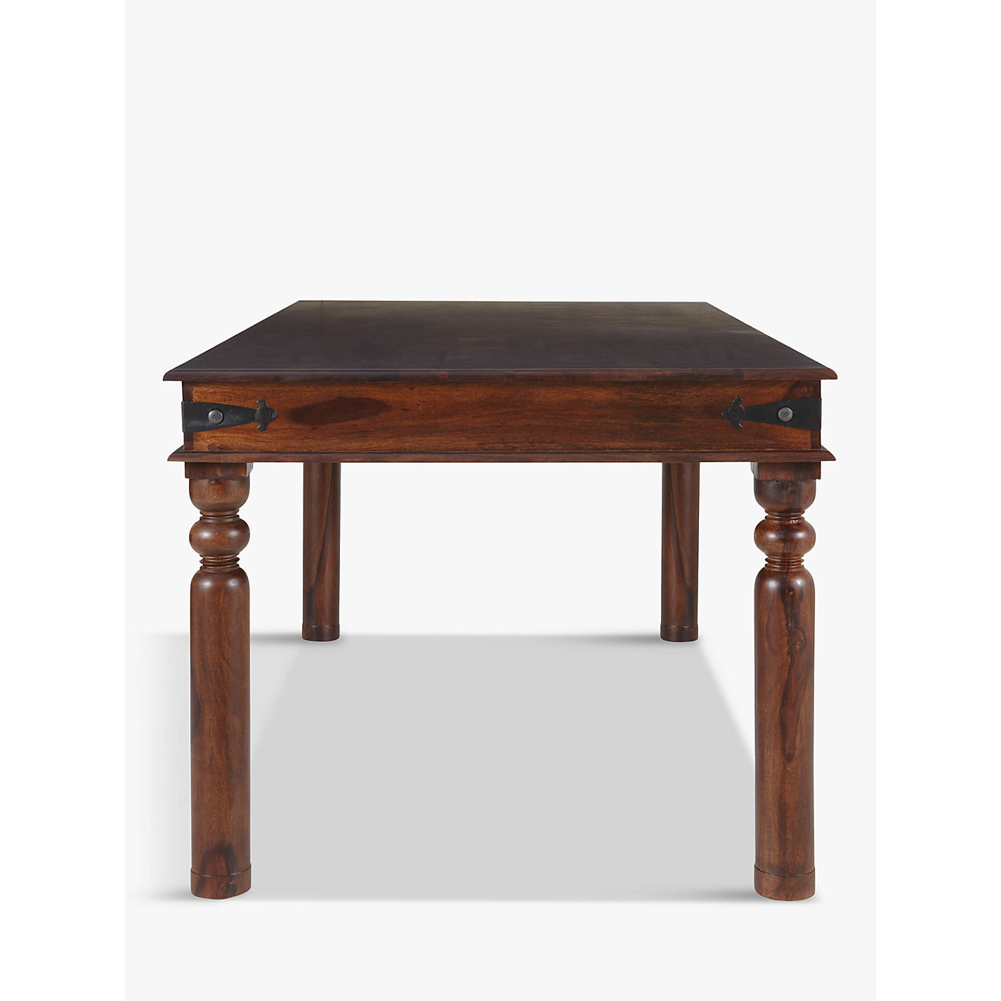 77 dining room tables john lewis buy john lewis moritz dining chair online at johnlewis - Dining tables buy online ...