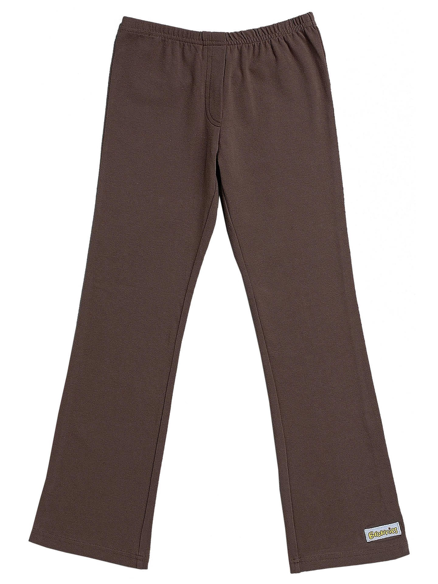 BRAND NEW Brownie Bottoms BROWNIES TROUSERS