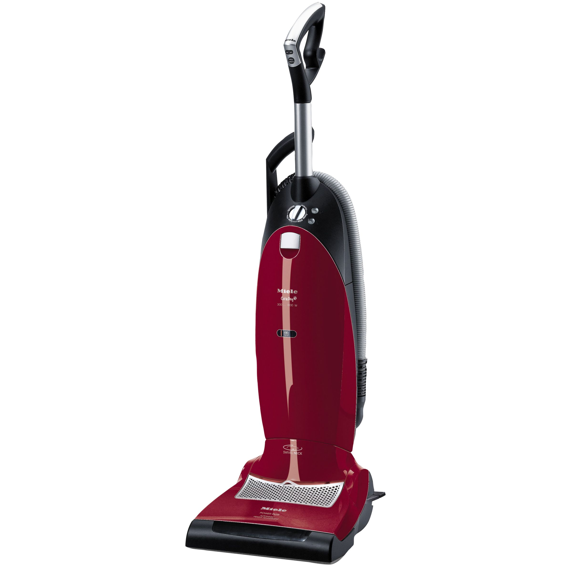 Dog Upright Vacuum Cleaner S7260 1800w