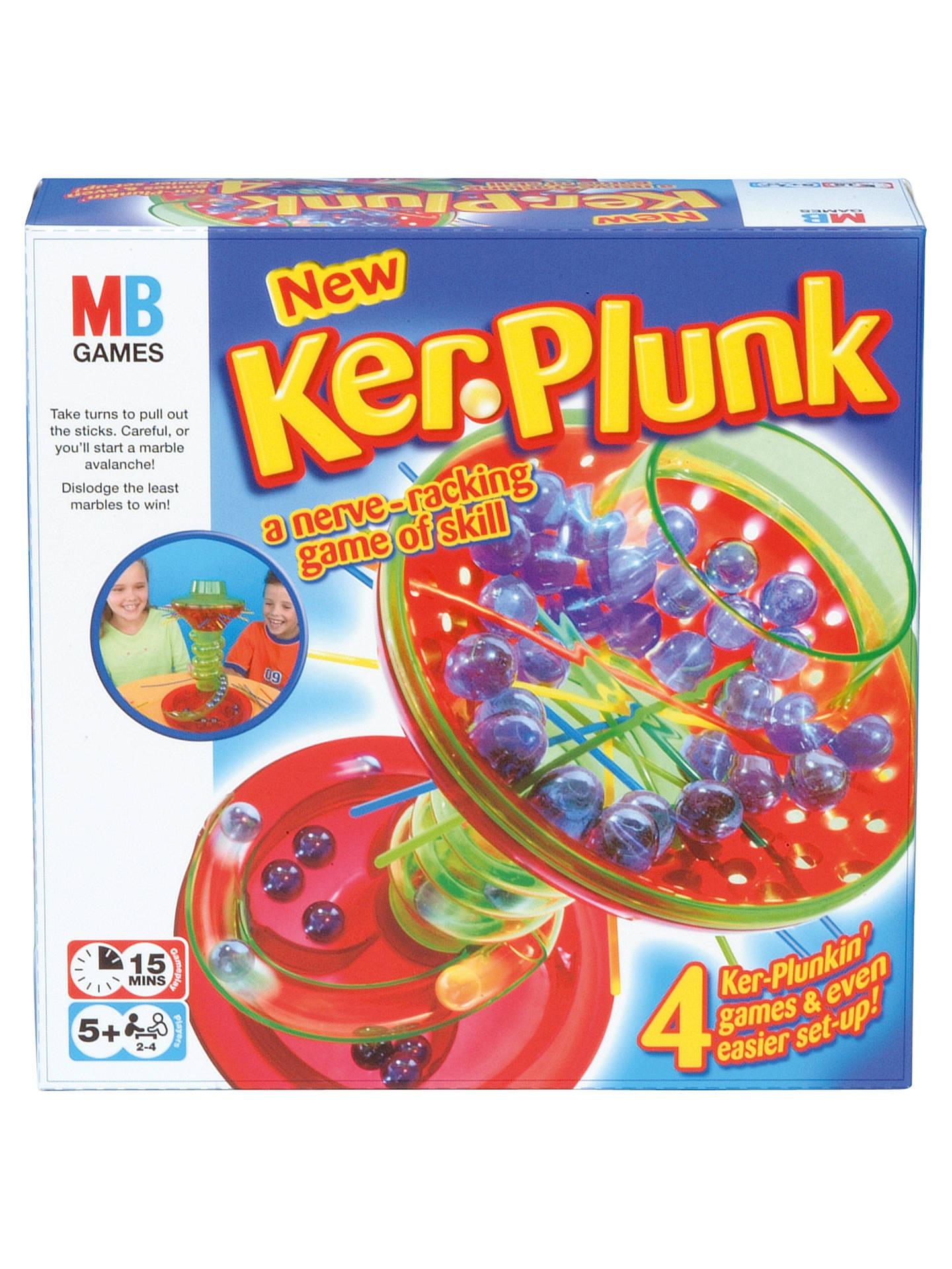 Kerplunk stories array kerplunk at john lewis u0026 partners rh johnlewis com fandeluxe Gallery