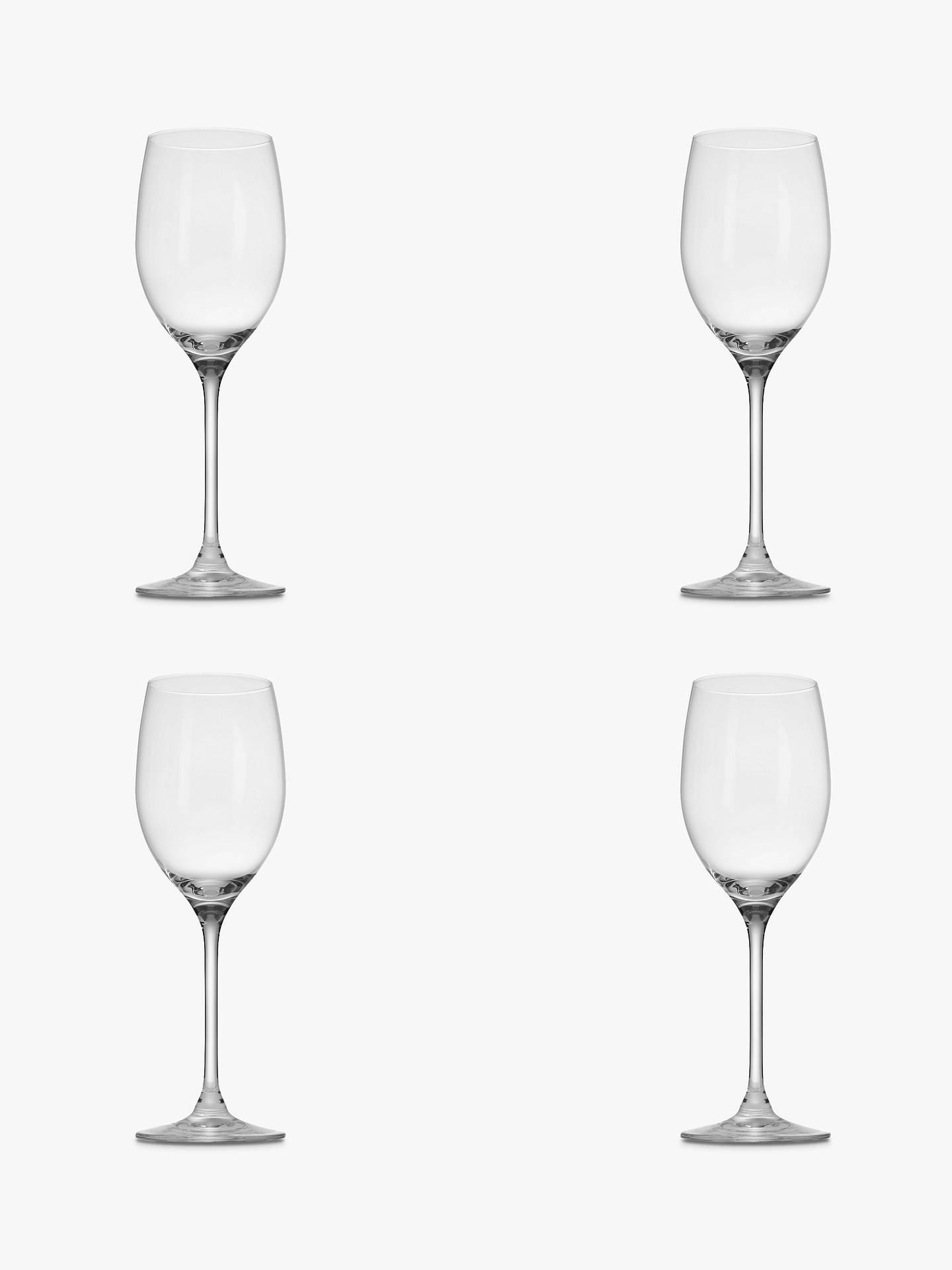 59c8f964c733 Buy John Lewis   Partners Vino White Wine Glasses