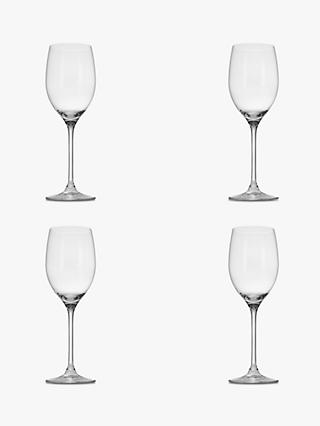 a63a106b5f8c John Lewis   Partners Vino White Wine Glasses