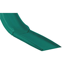 Buy TP Toys TP768 StraightAway Slide Extension, 1.2m, Green Online at johnlewis.com