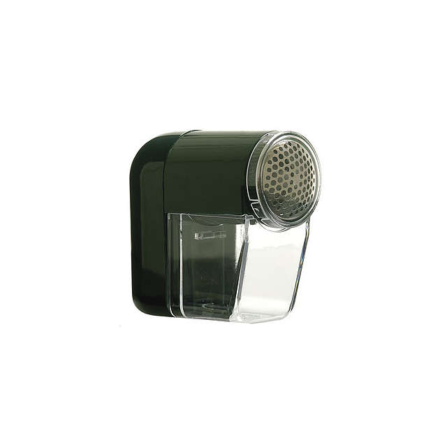 BuyJohn Lewis Clothes Bobble Shaver Online at johnlewis.com