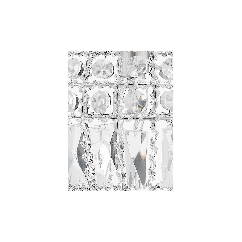 John lewis dante chandelier pendant at john lewis buyjohn lewis dante small chandelier pendant online at johnlewis arubaitofo Gallery