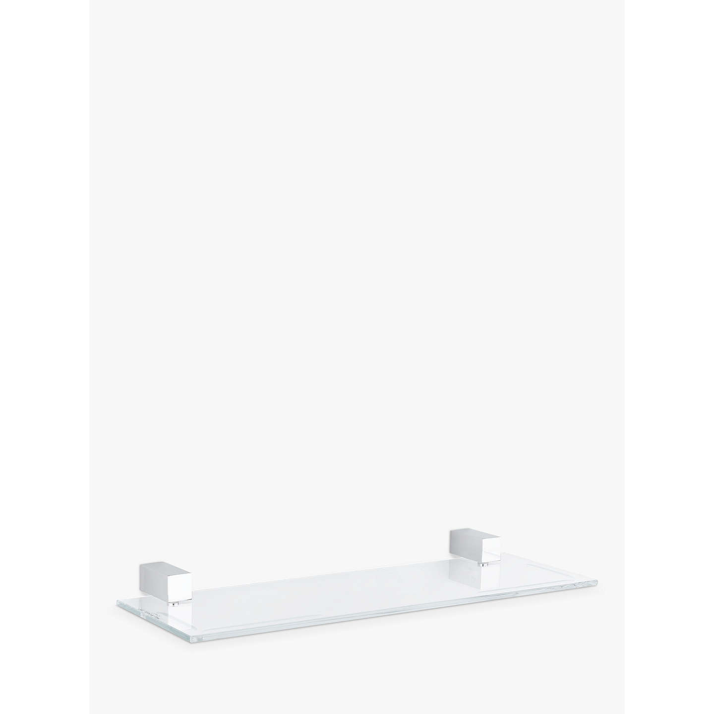 slate we home even diy this sugru and ceramics coasters ve to create handrail drilling n for a ideal shelves bonds marble with well metal is it shelf metals project how without wood bathroom because used