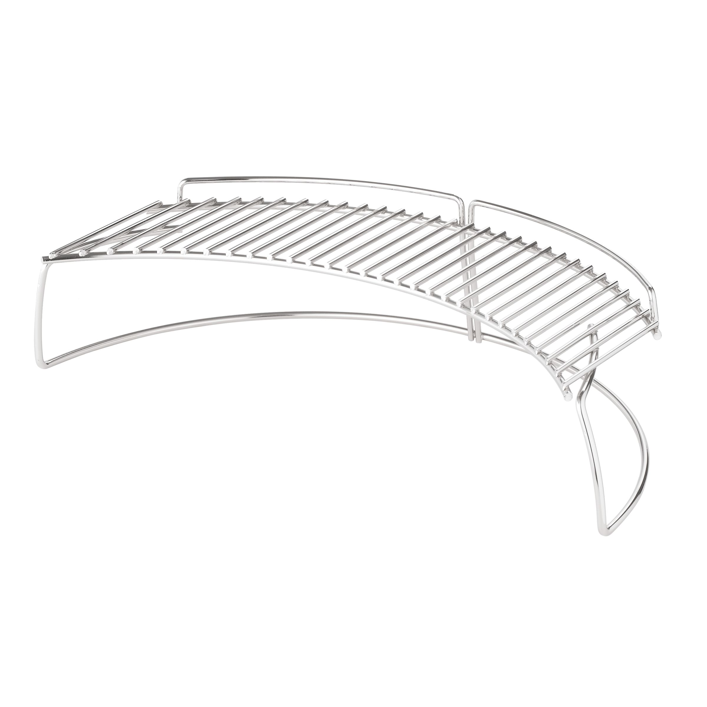 weber john lewis partners Discontinued Ray Bans weber original kettle bbq warming rack