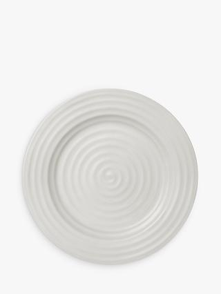 Sophie Conran for Portmeirion Dinner Plate, 28cm