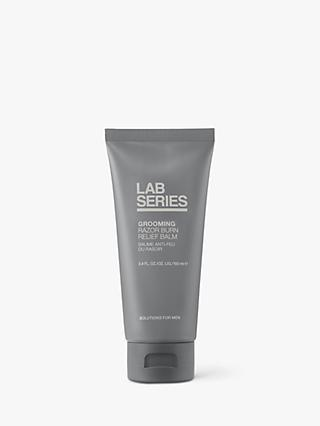 Lab Series Shave, Razor Burn Relief Ultra, 100ml