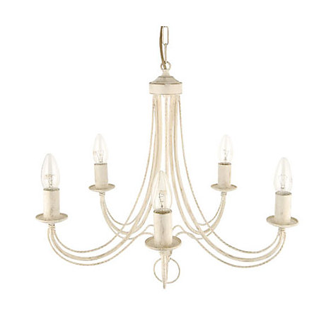 Buy john lewis jubilee chandelier 5 arm john lewis buy john lewis jubilee chandelier 5 arm online at johnlewis mozeypictures Image collections