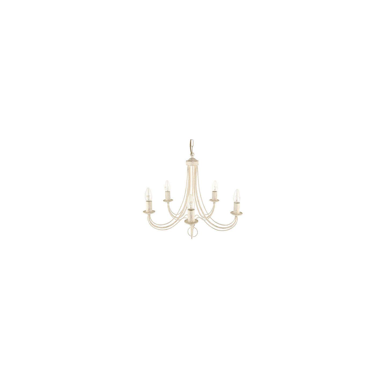 John lewis jubilee chandelier 5 arm at john lewis buyjohn lewis jubilee chandelier 5 arm online at johnlewis arubaitofo Images