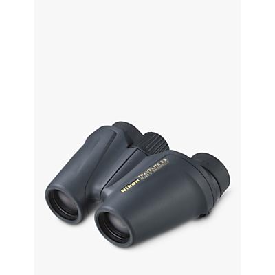 Nikon Travelite EX Binoculars, 10 x 25