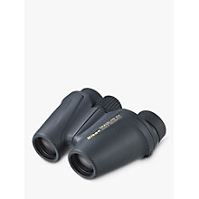 Buy Nikon Travelite EX Binoculars, 10 x 25 Online at johnlewis.com