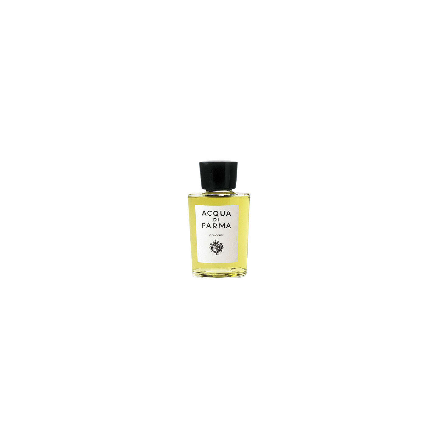 BuyAcqua di Parma Colonia Eau de Cologne Spray, 50ml Online at johnlewis.com
