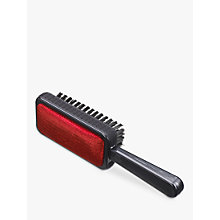 Buy John Lewis 3 Way Clothes Brush Online at johnlewis.com