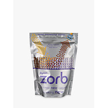 Buy Dyson Zorb Powder Online at johnlewis.com