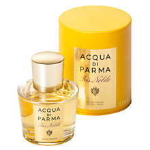 Buy Acqua di Parma Iris Nobile Eau de Parfum Spray Online at johnlewis.com