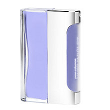 Buy Paco Rabanne Ultraviolet Eau de Toilette Spray for Men Online at johnlewis.com