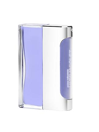 Paco Rabanne Ultraviolet Eau de Toilette Spray for Men