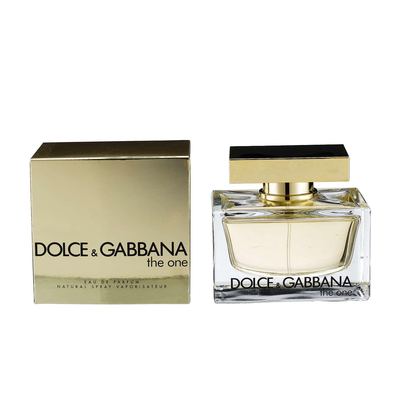 Dolce & Gabbana The One Eau de Parfum at John Lewis