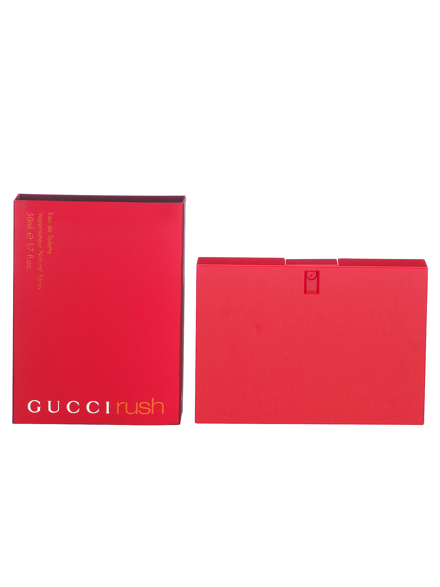 7e0648f5b7634 Buy Gucci Rush Eau de Toilette Spray