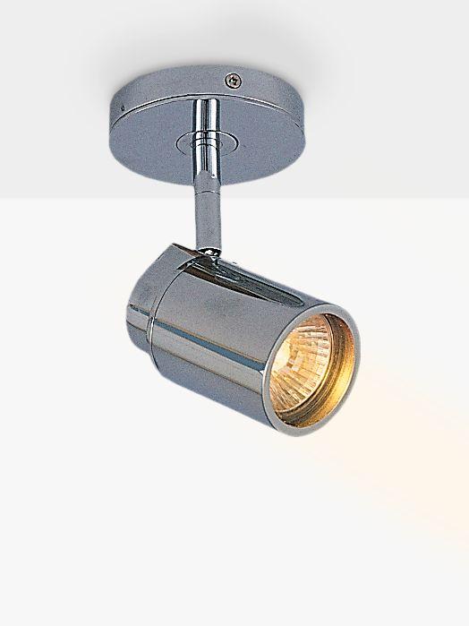 ASTRO Astro Como Single Bathroom Spotlight