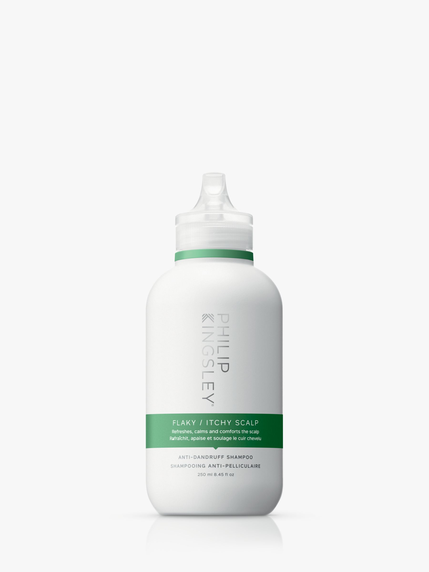 Philip Kingsley Philip Kingsley Flaky / Itchy Scalp Shampoo