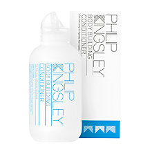 Buy Philip Kingsley Body Building Conditioner, 250ml Online at johnlewis.com