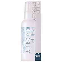 Buy Philip Kingsley Weatherproof Spray, 125ml Online at johnlewis.com
