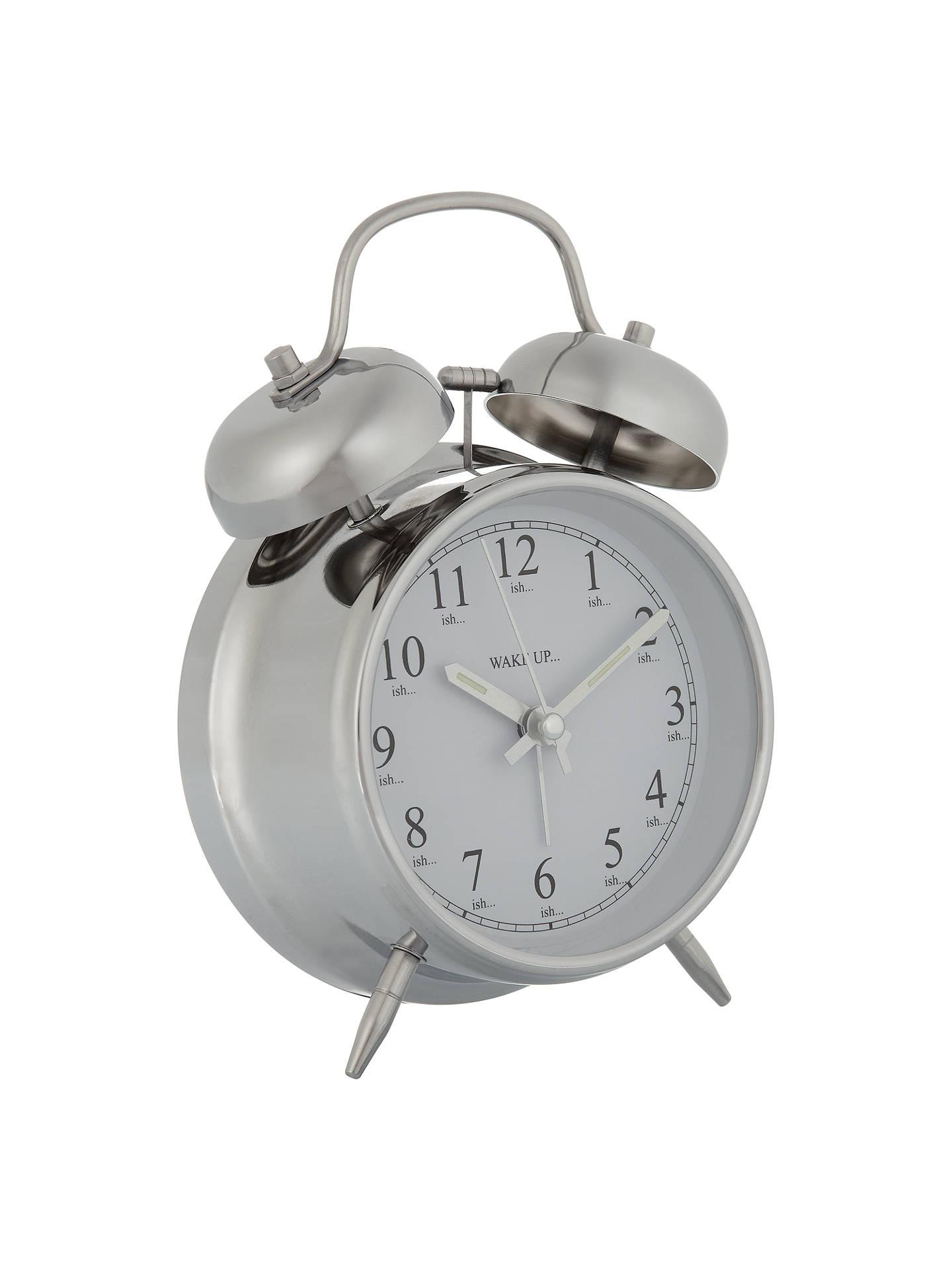 Wake Up Alarm Clock Online Unique Alarm Clock