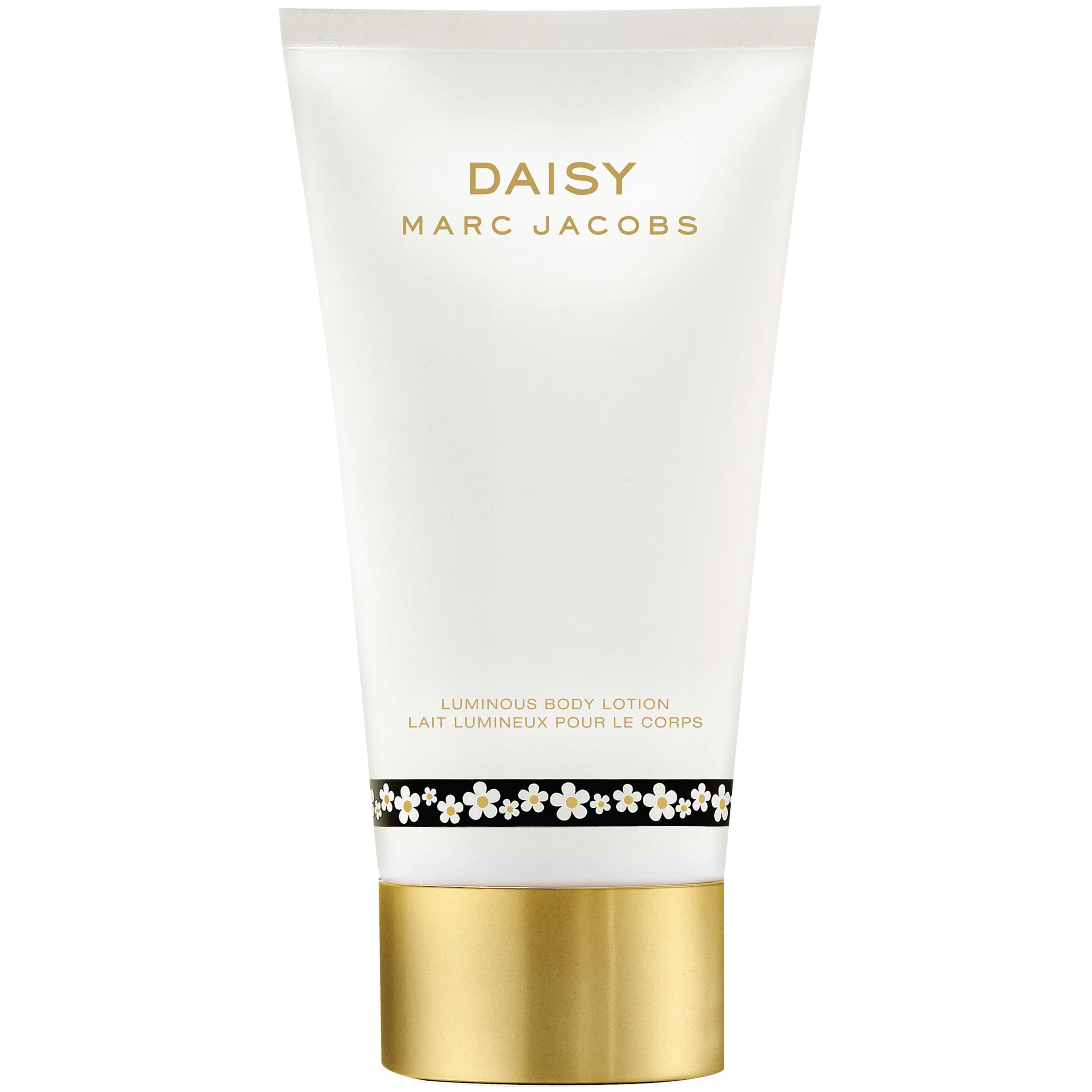 Marc Jacobs Marc Jacobs Daisy Body Lotion, 150ml