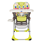 Chicco Polly Highchair, Seventy