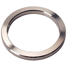 Buy Barlow Tyrie Parasol Reducer Ring Online at johnlewis.com