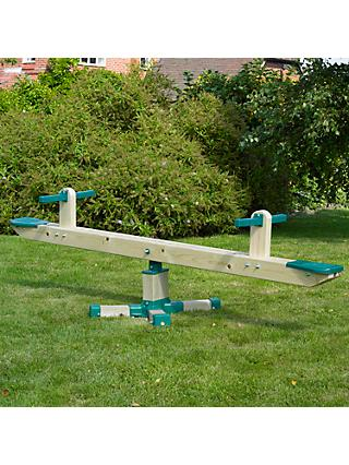 TP Toys TP140 Forest Seesaw