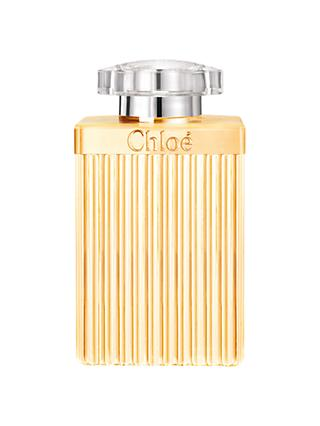 Chloé Shower Gel, 200ml
