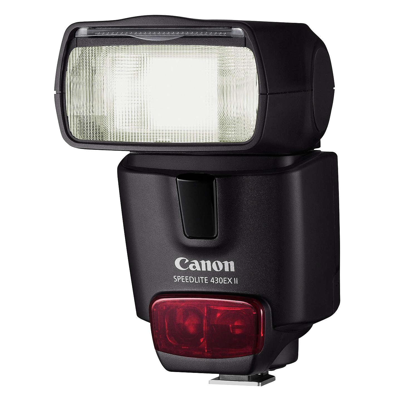 canon speedlite 430ex ii flash at john lewis rh johnlewis com Canon PowerShot SX50 HS Manual Canon 430EX II Tips