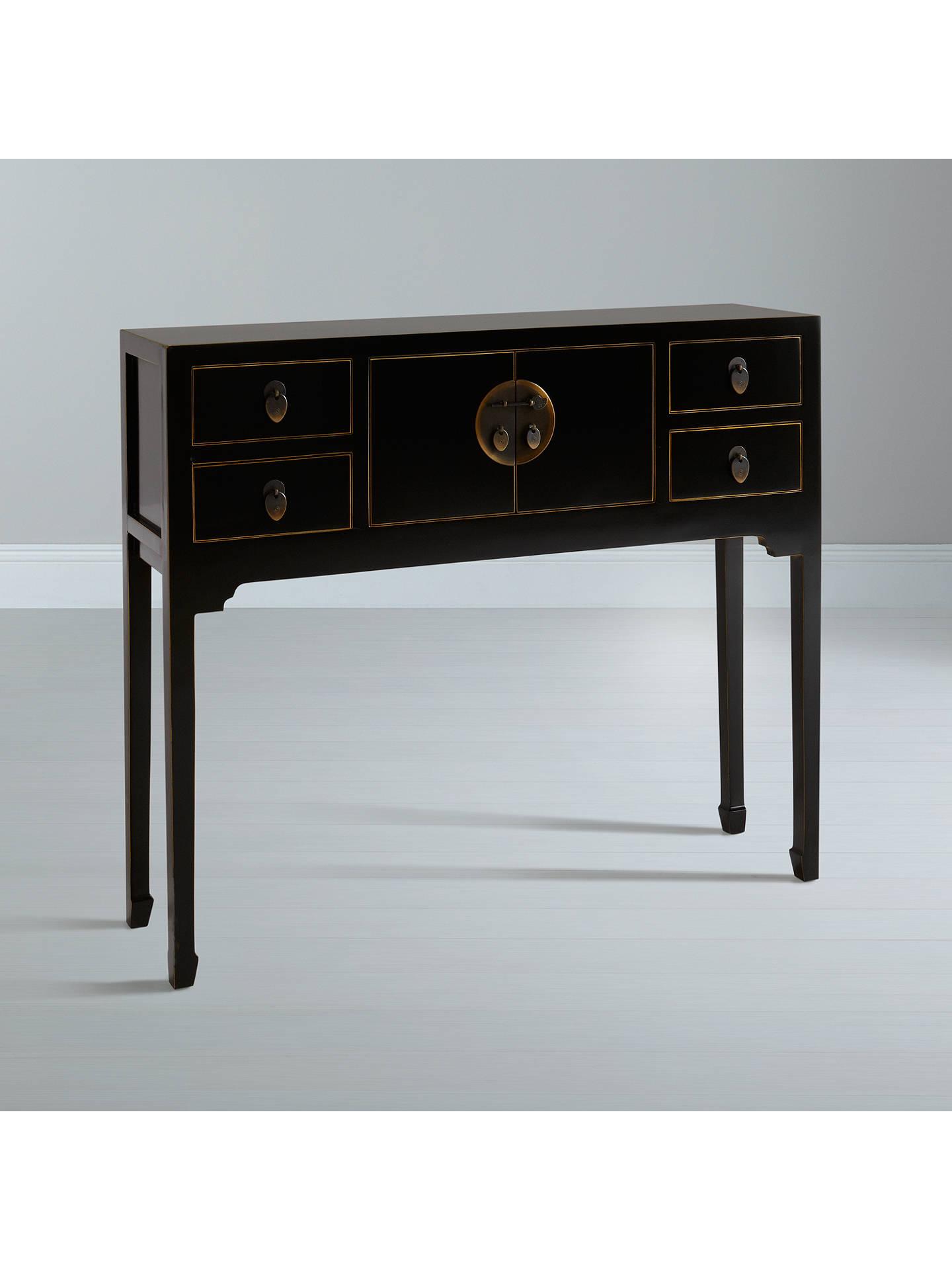 John Lewis Chinese Collection Suri
