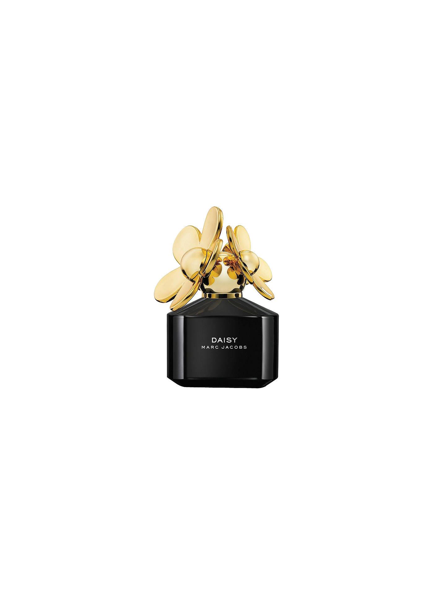 30119f9ca469 Buy Marc Jacobs Daisy Black Edition Eau de Parfum