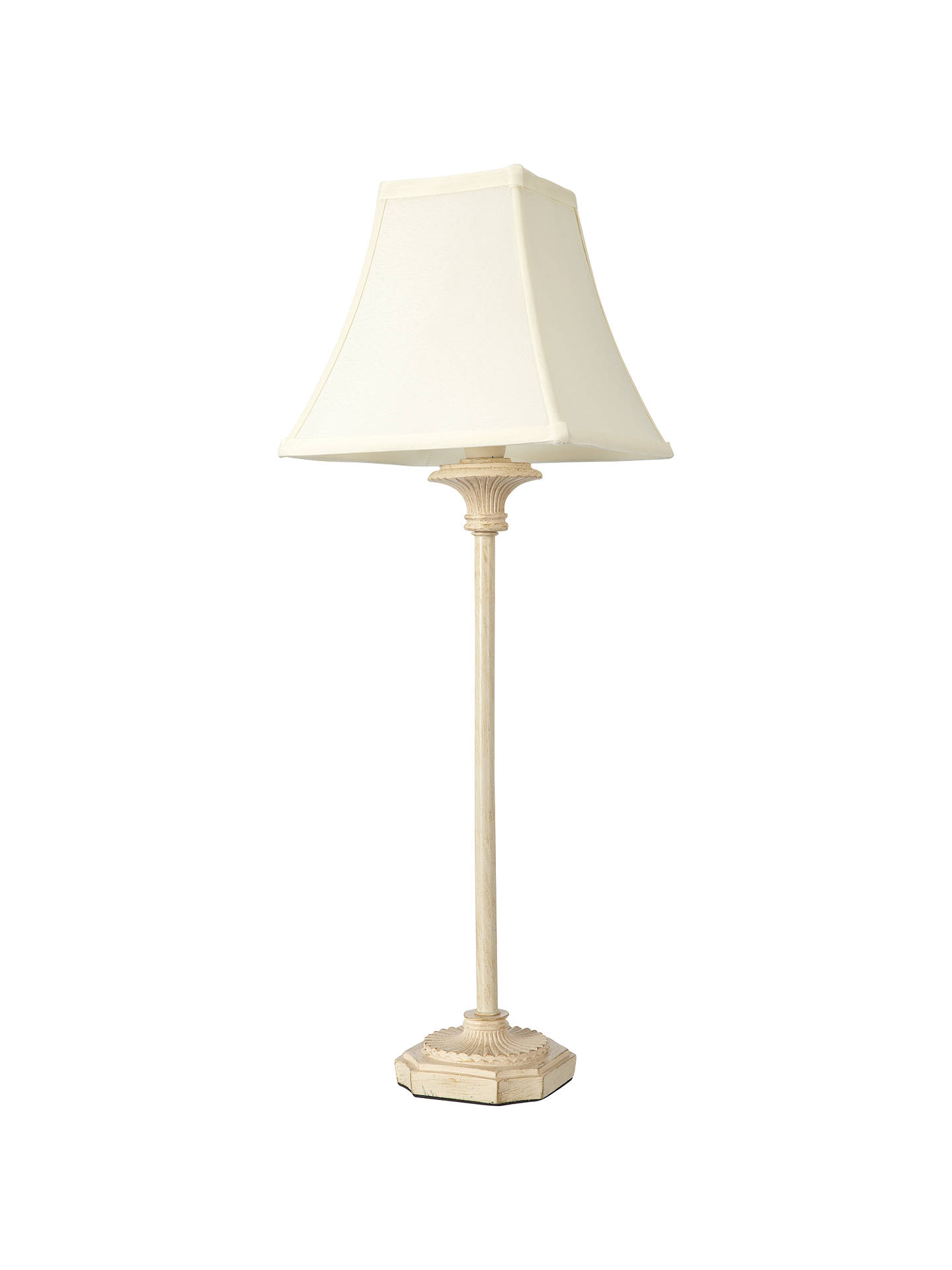 Buy John Lewis Eve Table Lamp Online at johnlewis.com