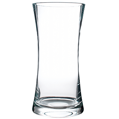 LSA International Moya Flared Vase, 40cm