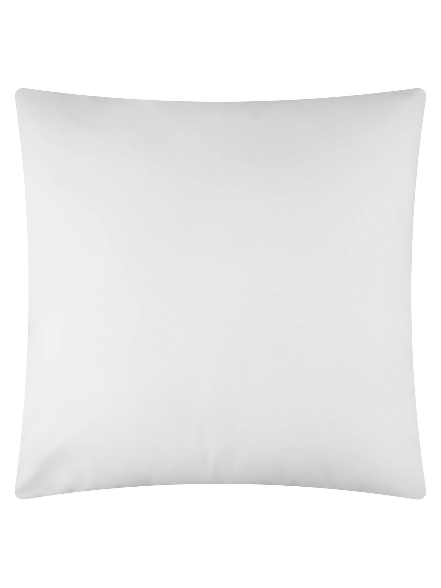 Buy John Lewis & Partners Polyester Cushion Pad, 45 x 45cm Online at johnlewis.com
