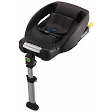 Buy Maxi-Cosi EasyFix Group 0+ Car Seat Base Online at johnlewis.com