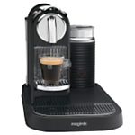 Nespresso M190 CitiZ Coffee Machine